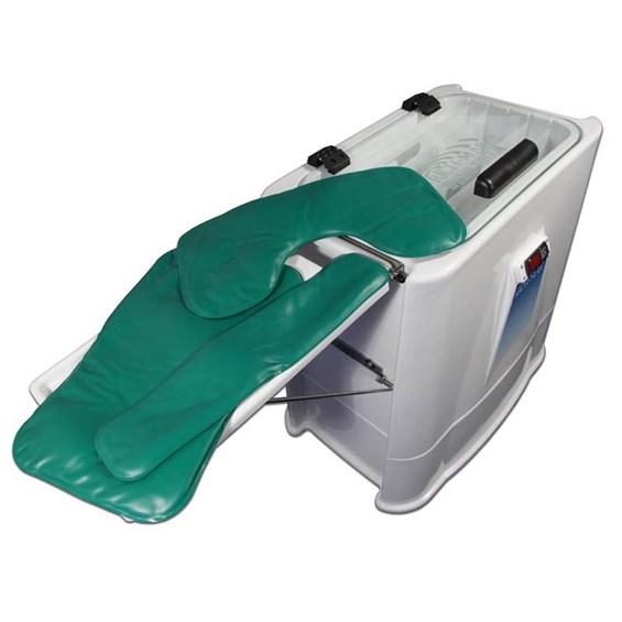 Richmar Hydratherm Moist Heating Units Hydrah Packs