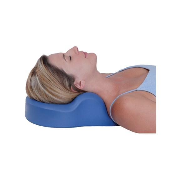 Chiropractic Cervical Pillow