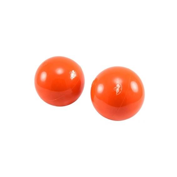 Optp Franklin Smooth Ball Set Tartan Group Website