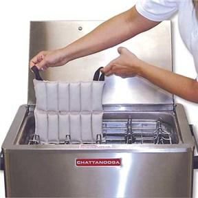 Hydrocollator Moist Heating Units E1 E2 M2 M4 Ss2