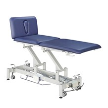 Physical Therapy Equipment Amp Supplies Rehab Equipment