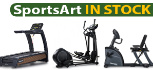 TARTAN GROUP IS A FULL LINE SPORTSART DEALER