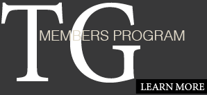 TARTAN GROUP MEMBERS PROGRAM - SAVING YOU 10% ON EVERY ORDER!