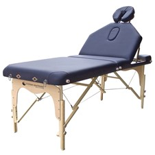Massage Tables & Chairs