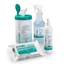 Cleaning Agents, Hand Sanitizer & Air Deodorizers