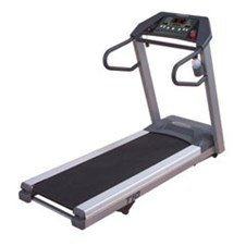 Cardio & Strength Machines