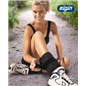 011-model_with_ankle_weights