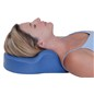 Cervical_Pillow_2