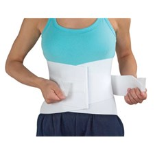Lumbar & Back Supports