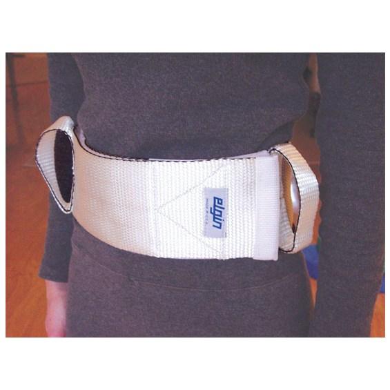 Elgin 3 Handle Amp 5 Handle Gait Belts Tartan Group Website