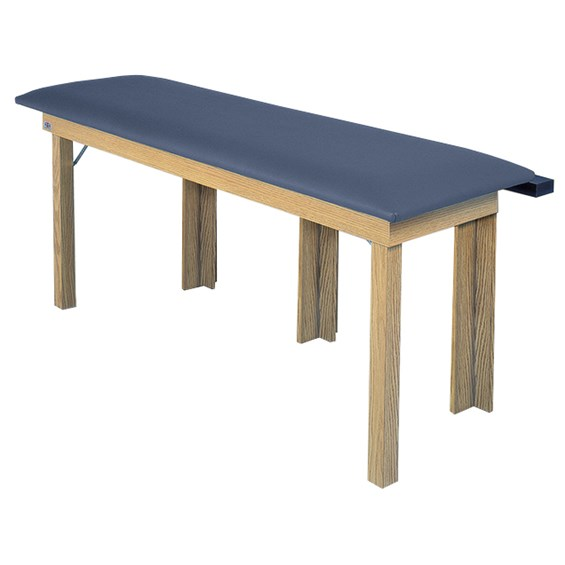 4075-folding-treatment-changing-table