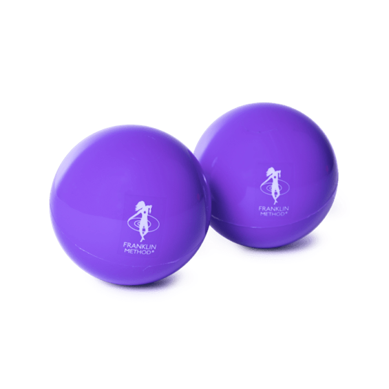 Firm_Fascia_Ball_Set
