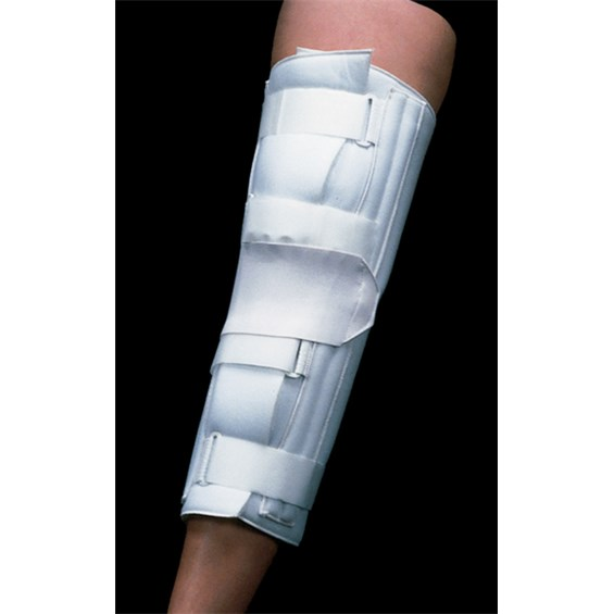 M6421-Universal-Knee-Immobilizer-HR-RGB-2011_edited-1