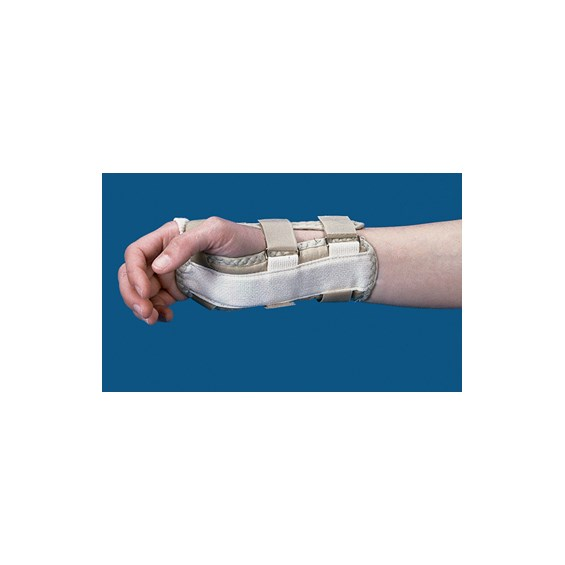M6843-Universal-Immobilizer-Splint-HR-RGB-2011_edited-1