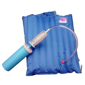 Cp2 Cold Compression Ice Packs Compression Ice Packs
