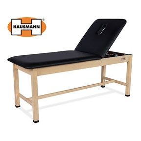 HAUSMANN_HTT_TABLE