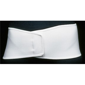 M6031-Elastic-6-inch-Sacral-Belt-with-Pad-HR-RGB-2011_edited-1