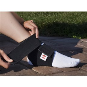 M6380-Body-Shield-Ankle-Support-use-HR-RGB-2011_edited-1