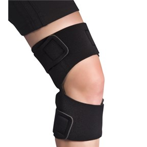 M6481-Body-Control-Knee-Wrap-HR-RGB-2011_edited-1