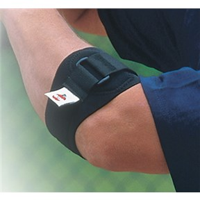 M6505-Neoprene-Elbow-Support-use-HR-RGB-2011_edited-1