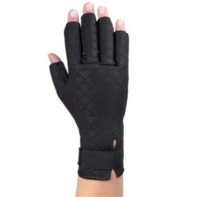 thermoskin-arthritis-and-raynauds-disease-gloves-pair-1