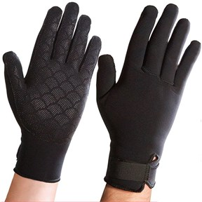 thermoskin-full-fingered-arthritis-gloves-free-shipping-15