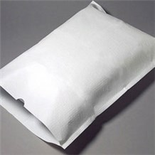 035-53157SolacelPillowcase