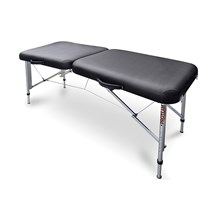 7650-portable-treatment-table