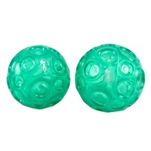LE9001_franklin-textured-ball-set