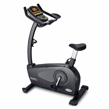 circle-fitness-b6-light-commercial-upright-bike-1