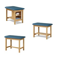 069-TAPING_TABLES