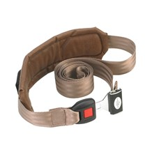 602_positex-mobilization-strap-with-pad
