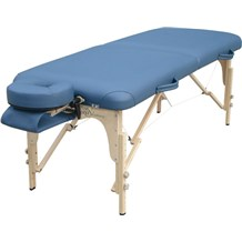 Folding-Massage-Table