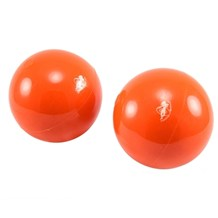 LE9005_franklin-smooth-ball-set