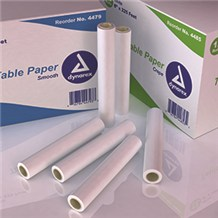 Table_Paper
