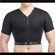 Thermoskin_Double_Shoulder