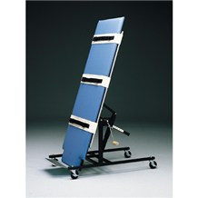 W50803_01_Bailey-9520-Economy-Manual-Tilt-Table