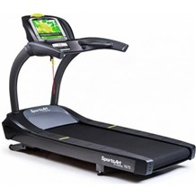 sportsart-t675-treadmill-touch