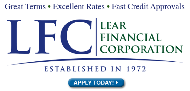 Lear Financial Apply Today