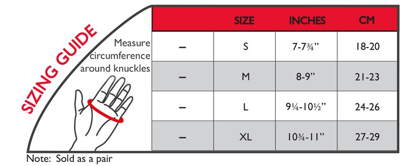 191-Full-Finger-Arthritis-Gloves-Sizing-Chart_2