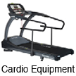 TARTAN_GROUP_HOME_PAGE_TOP_SELLER_CARDIO_EQUIPMENT_BOX