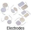 TARTAN_GROUP_HOME_PAGE_TOP_SELLER_ELECTRODES_BOX