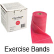 TARTAN_GROUP_HOME_PAGE_TOP_SELLER_EXERCISE_BANDS_BOX