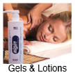 TARTAN_GROUP_HOME_PAGE_TOP_SELLER_GELS,_LOTIONS___CREAMS_BOX