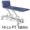 TARTAN_GROUP_HOME_PAGE_TOP_SELLER_HI-LO_PT_TABLES_BOX