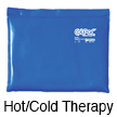 TARTAN_GROUP_HOME_PAGE_TOP_SELLER_HOT_COLD_THERAPY_BOX