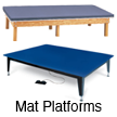 TARTAN_GROUP_HOME_PAGE_TOP_SELLER_MAT_PLATFORMS_BOX