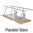 TARTAN_GROUP_HOME_PAGE_TOP_SELLER_PARALLEL_BARS_BOX