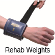 TARTAN_GROUP_HOME_PAGE_TOP_SELLER_REHAB_WEIGHTS_BOX