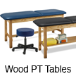 TARTAN_GROUP_HOME_PAGE_TOP_SELLER_WOOD_PT_TABLES_BOX